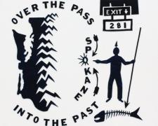 Exit 281