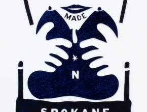 Made In Spokane