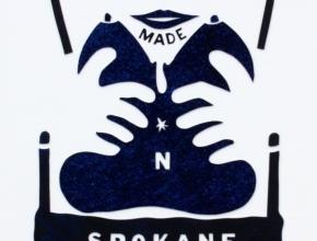 Made In Spokane
