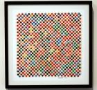 Pixels-Miller