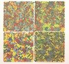 Pixels-4-Twedt