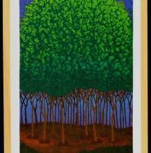 Rhizome Grove